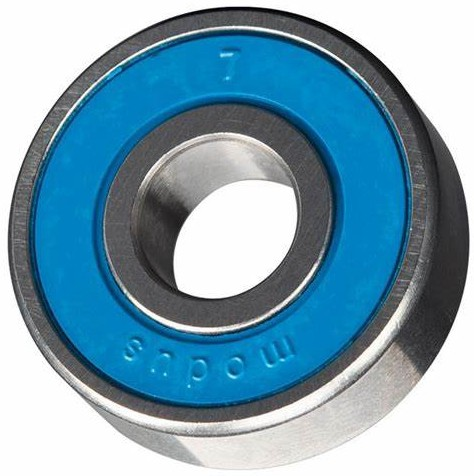 ABEC-1 Pillow Block Bearing (UCFA208, UCFB208, UC207, UCFC208, SB205)