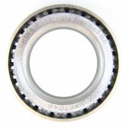 2s-Lm67048-MP Factory Ball, Pillow Block Sphercial Tapered Roller Bearing