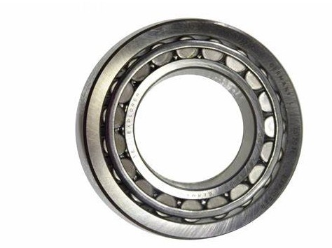China Manufacture Taper Roller Bearings 30202/30203/30204/30205/30206/30207/30208/30209/30210/30211/30212/30213/30214/30215/30216/30217/30218/30219/30220/30221