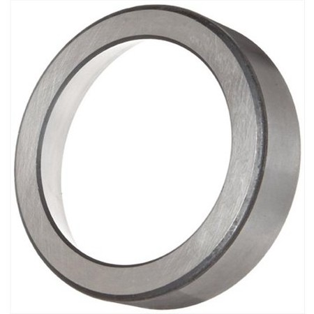 M88048 /M88010 Taper Roller Bearing Set, Wheel Bearing