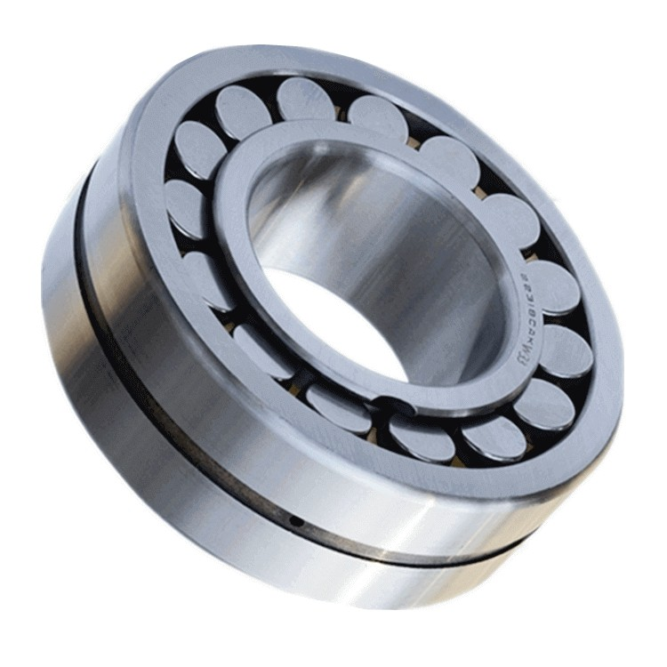 Spherical Roller Bearing 22315 22316 22317 22318 22319 22320