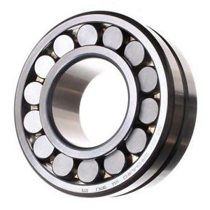 22309cc/W33/C3 Mill-Rolliing Spherical Roller Bearings (22309 22310 22312 22314 22316 22318 22326 E CC C MB CA C3)