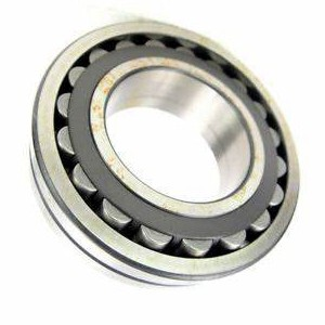 Cylindrical Roller Bearing Rich Stock High Precision SKF NTN