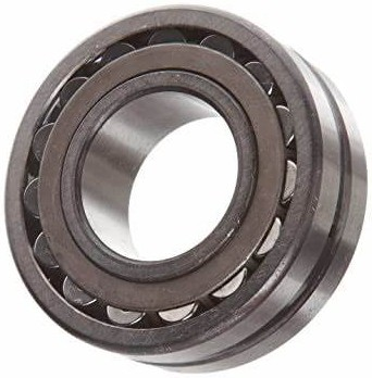 SKF NTN Timken Bearing 22222 Spherical Roller Bearing