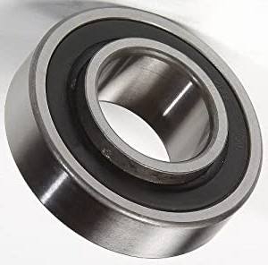 Tapered Bearing Set Reference Timken Koyo SKF Set17 L68149/L68111 Tapered Roller Bearing Made in China