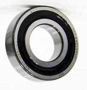 JM205149/JM205110 super precision bearings