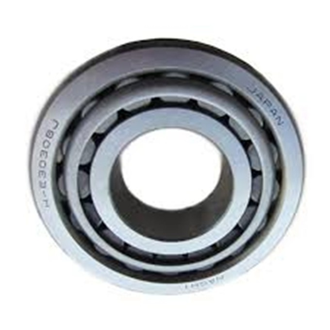 SKF, NSK, Timken, Koyo, IKO NSK Tapered/Taper Roller Bearing 32007 32009 32011 32013 32015 32017 for Auto Parts