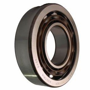 SKF 7314becbm Angle Contact Ball Bearings 7310 7312becbm 7314becb 7320becbm