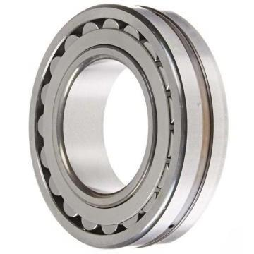 Chik Koyo SKF 6211-2RS Bearing 180211 Bearing Deep Groove Ball Bearings for Russia Market