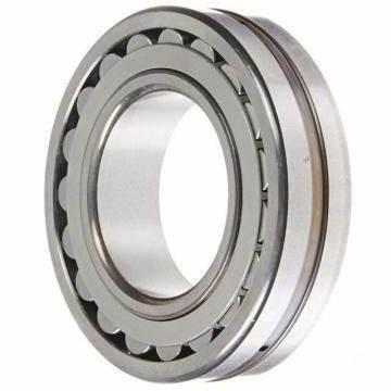 SKF/NSK/NTN/Koyo/Timken/NACHI Spherical Roller Bearings 22219 22220 22222 22224 22226 22228 22230 22232 22234 22236 22238