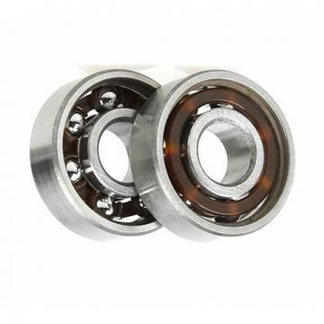 High Quality Tapered Roller Bearings 31321, 31322, 31324, 31326, 31328, 31330, ABEC-1, ABEC-3