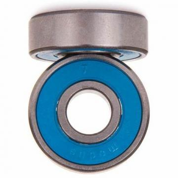"""Electric Motor Bearings with Dimensions of 0.0781""""X0.25""""X0.1406"""" Sr1-4zz ABEC-7"""