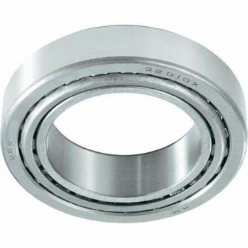 Chinese Manufacturer Suppply L44649/L44610 Inch Taper Roller Bearing