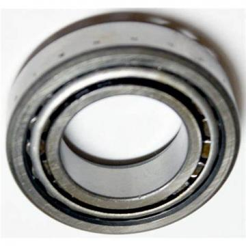 Motorcycle Parts Auto Taper Roller Bearings Lm11749/10 L44649/10