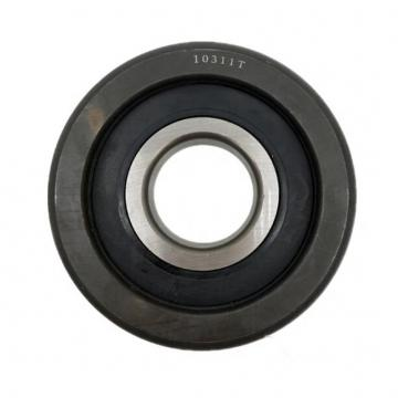 Zys Single-Row Cross Roller Slewing Bearing 110.25.500