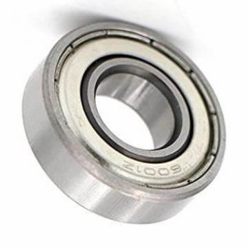 Diesel Engine Spare Parts 6002 Ball Bearing 6000 6001 6003