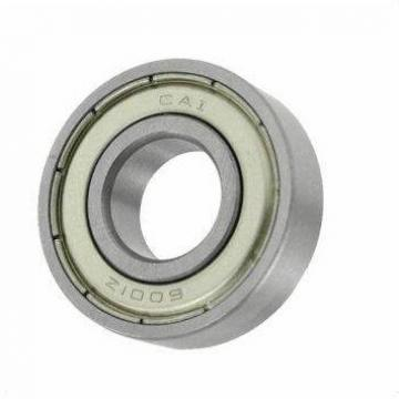 High quality deep groove ball bearing 6001