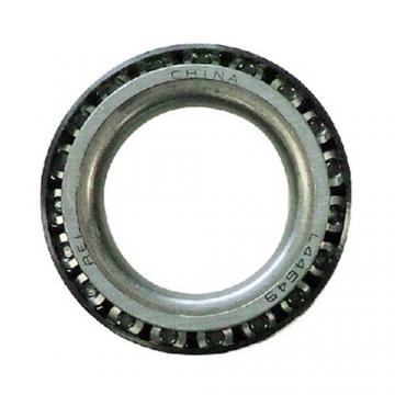 Set94 Lm67048/Lm67010 (seal) Auto Bearing or Inch Taper Roller Bearing