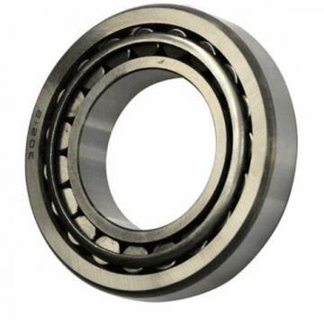 Original Packing Timken SKF NSK NTN Taper Roller Bearing (30210 30211 30212 30213 30214 30215 30216 30217)