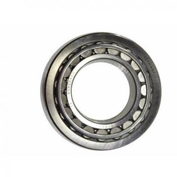 Germany Original Brand Tapered Roller Bearing 30212 Made in Germany
