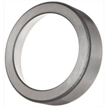 SKF Inchi Taper Roller Bearing 320/32c M88048/M88010 63933A Lm48548/10 45548/10 Hm88649/Hm86610 88649/10