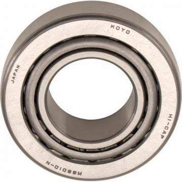 SKF Chrome Steel Auto Parts Hub Wheel Bearing M88048/M88010