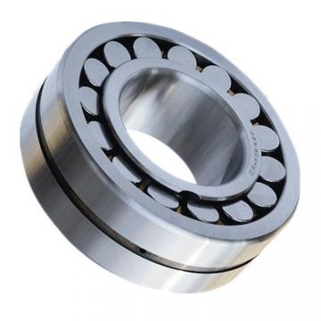Distributor of Roller Bearing 22312 Original NSK NTN Koyo Timken SKF Bearing 22314 22316 22318 32212 32214 32216 32218 Spherical Roller Bearing for Rolling Mill