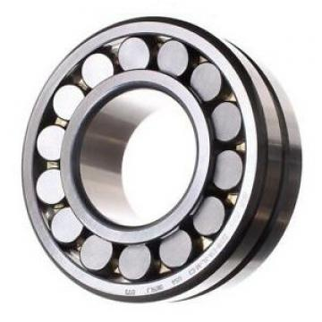 Standard Chrome Steel High Precision Spherical Roller Bearing (22318-22328)