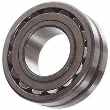 Rich Inventory Self Aligning Roller Bearing Spherical Roller 22217e1ak 22220e1kc3 Bearing