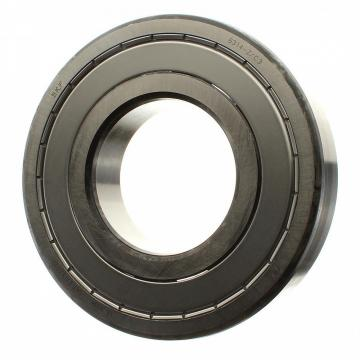 Open bearing, spare auto parts ball bearings, 6314 open