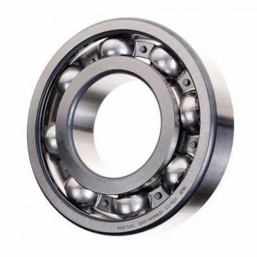 F&D Bearing Deep groove ball bearing 6314-C3 2RS zhejiang bearing manufacture