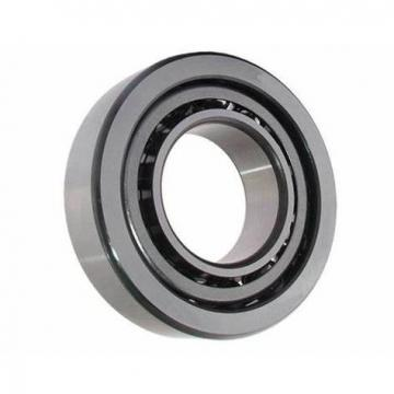 Gearbox Machinery L68149/10 Taper Roller Bearings