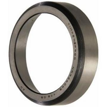 China Factory Tapered Roller Bearing Auto Bearing L68145/L68111 L68149/L68110 L68149/L68111