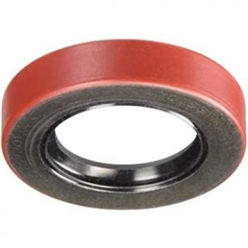 JM205149/10 Inch Tapered Roller Bearing Manufacturer Factory Price 50x90x23