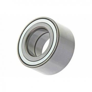 roller bearing size fast delivery conical roller bearing Bearing JM205149/10