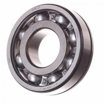 Original Germany FAG Deep Groove Ball Bearing 6300 6302 6304 6306 6308 6310 6312 FAG Motorcycle Spare Parts Bearing