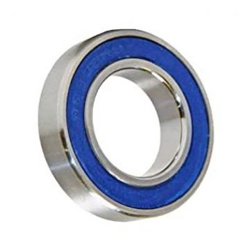 Full ceramic bearing Zro2 ceramic ball bearing 699 bike bearing