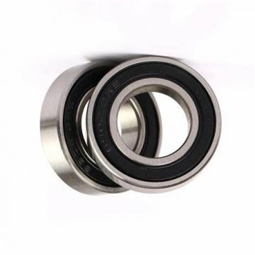 200000 rpm ceramic ball bearing high speed ceram bearing mixed ceramic bearing