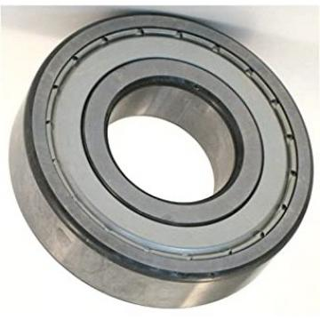 SKF NTN NSK NMB Koyo NACHI Timken 6211 Deep Groove Ball Bearing for Motor or Othere Machine