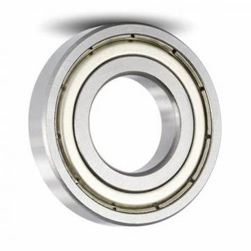Motorcycle/Engine/Electric Motor/Pump/Generator Bearings 6211 6212 6213 6214 6215 6216 6217 6218 6219 Open Zz 2RS NTN Timken NSK NACHI Koyo SKF Ball Bearing