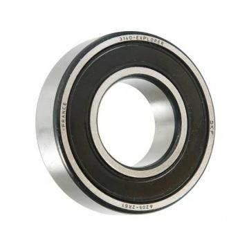 SKF Original Angular Contact Ball Bearing 7311 Becby