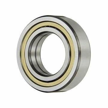 SKF Angular Contact Ball Bearing 7410 Bcbm Ball Bearing