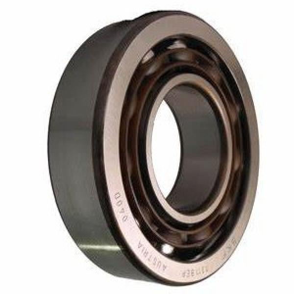 SKF 7311 Becbj Bearing 29*120*55mm Used for Spindle #1 image